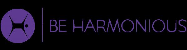 Be Harmonious