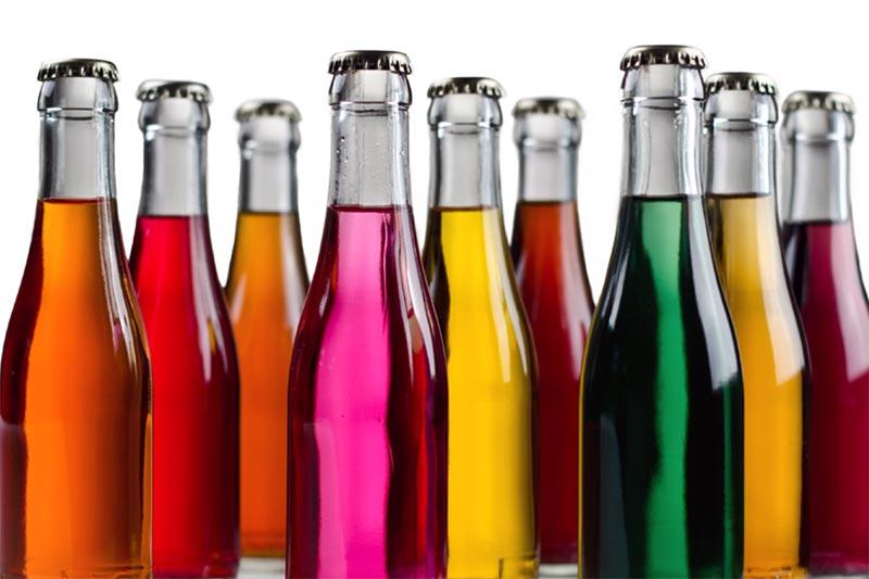 disidratazione liquidi