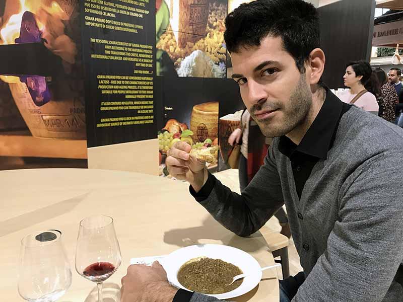 fico eataly lenticchie