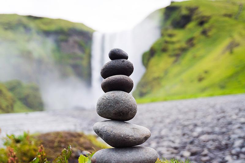 peso equilibrio