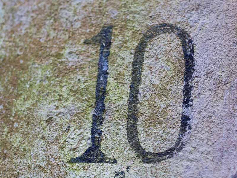 reflusso 10