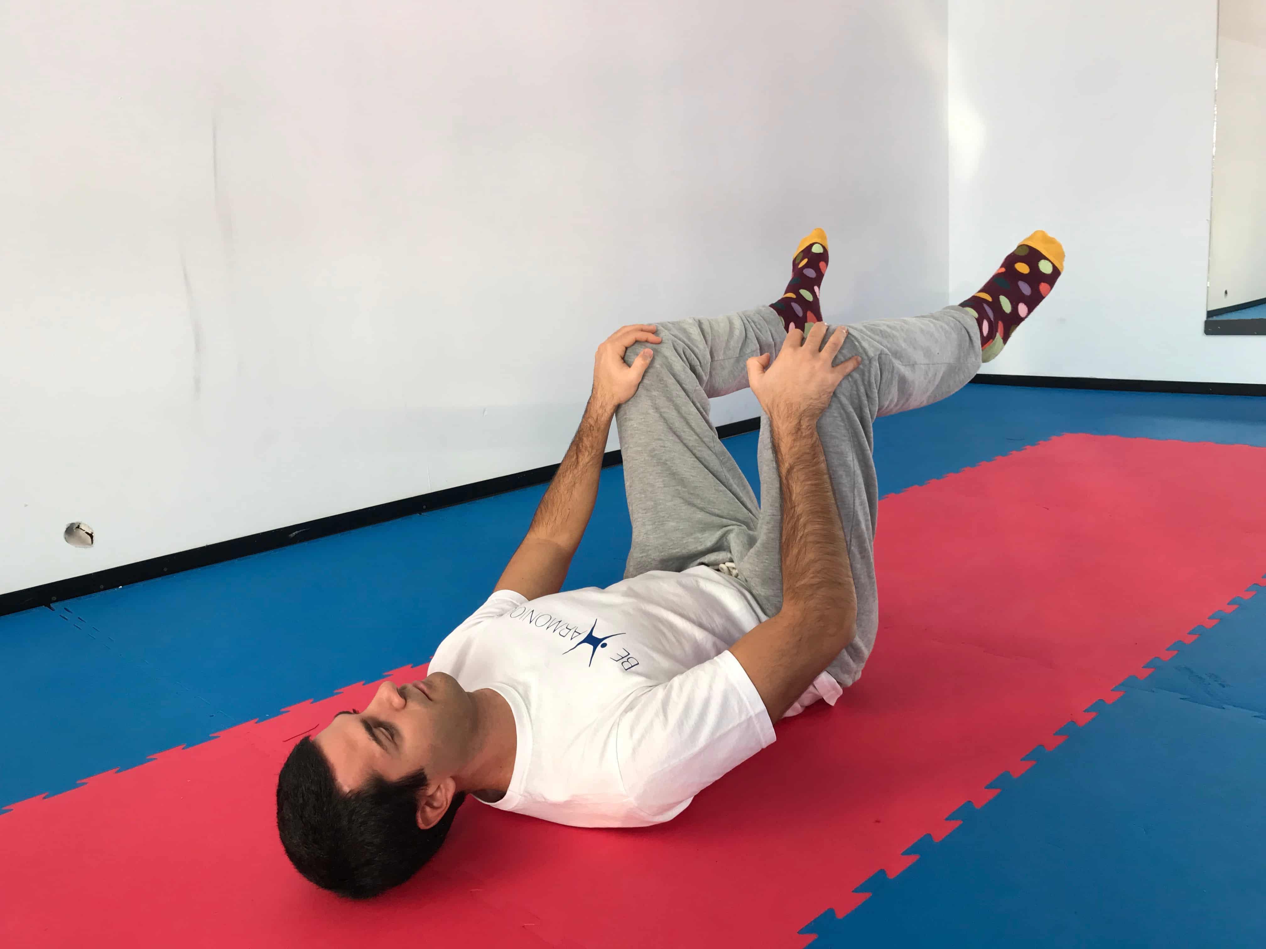 esercizio 6