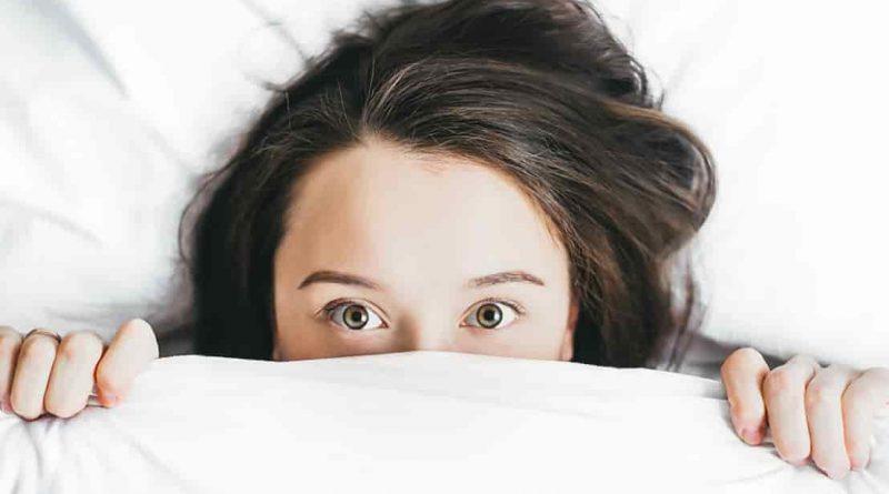 Dormire dimagrire