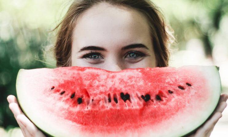 FAQ frutta